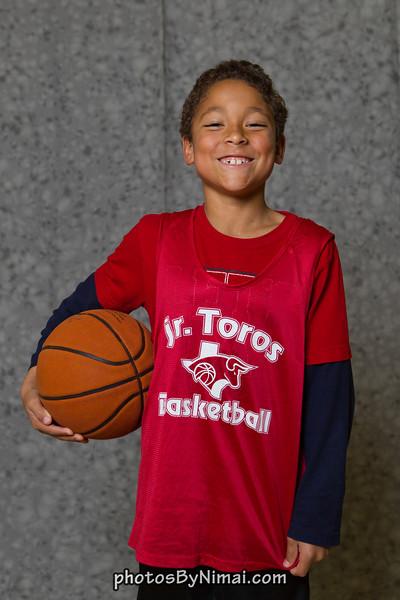 JCC_Basketball_2010-12-05_15-18-4451.jpg