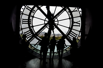 Paris_2012