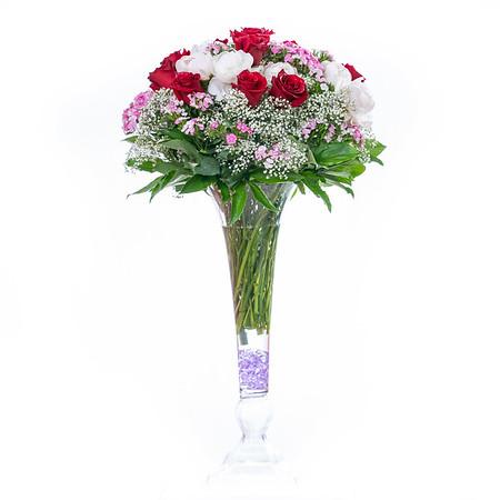 Flower Mart TC