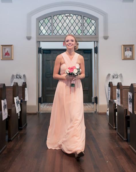 Houston Wedding Photography ~ K+S (39).jpg