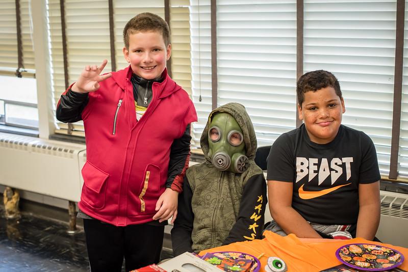 Room 125 Beckley Halloween Party Fall 2019-4.jpg