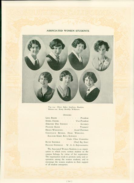 uschist-er-1925~0287.jpg