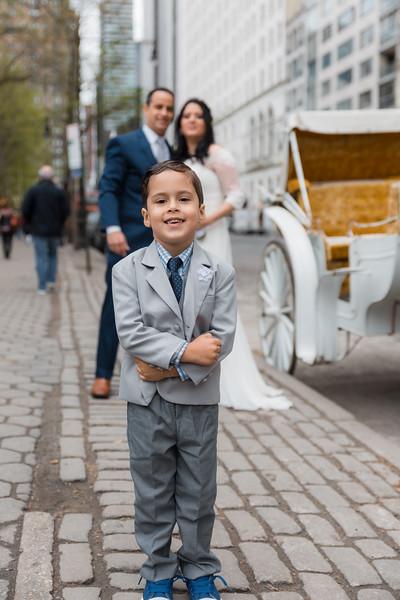 Central Park Wedding - Diana & Allen (51).jpg