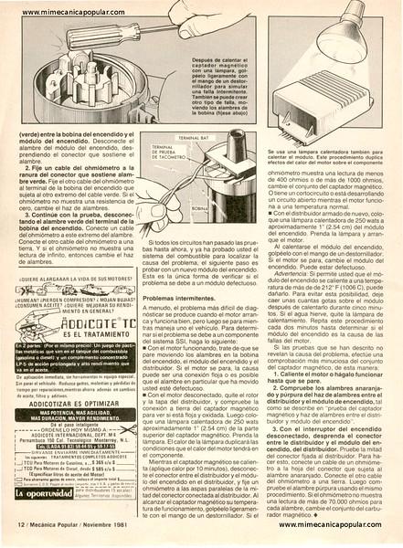ignicion_estado_solido_ford_noviembre_1981-04g.jpg
