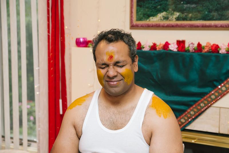 LeCapeWeddings_Shilpa_and_Ashok_2-5.jpg