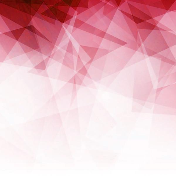 Diamond Red.jpg