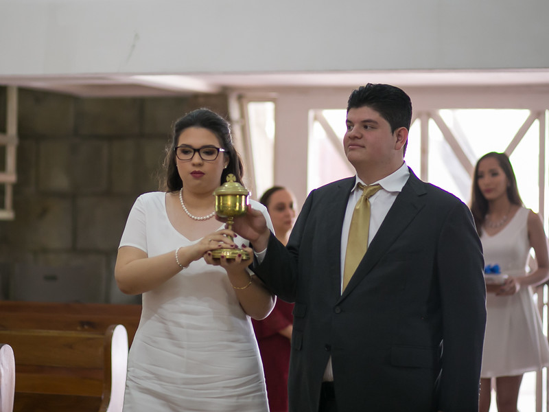 2018.06.01 - Graduación St.Dominic (680).jpg