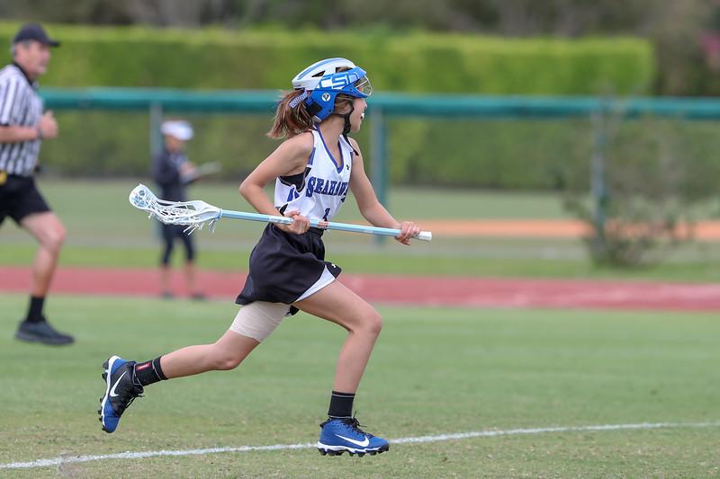 3.5.19 CSN Girls JV Lacrosse vs GGHS-17.jpg