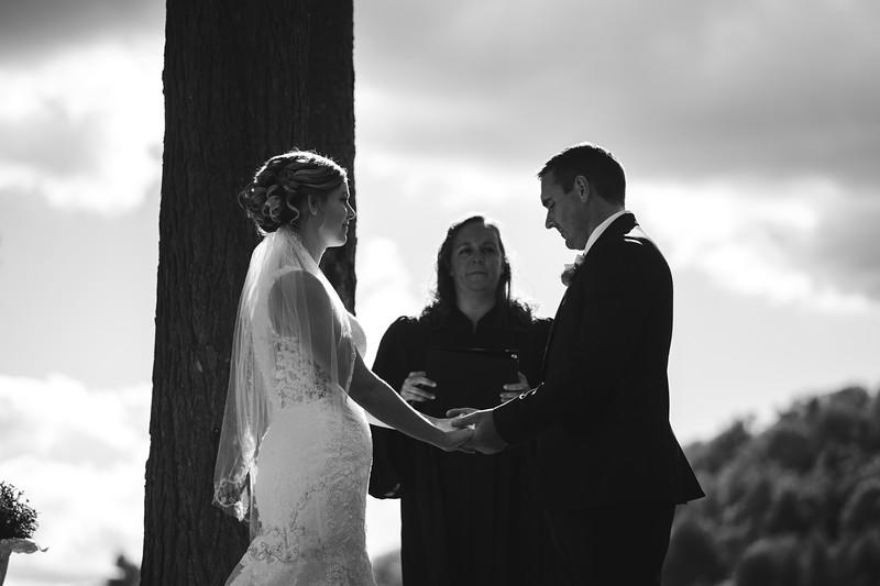 White Lake Lodges Rustic Adirondack Wedding 070.jpg