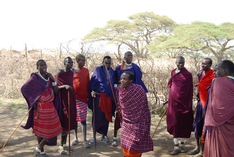 Serengeti (27).JPG
