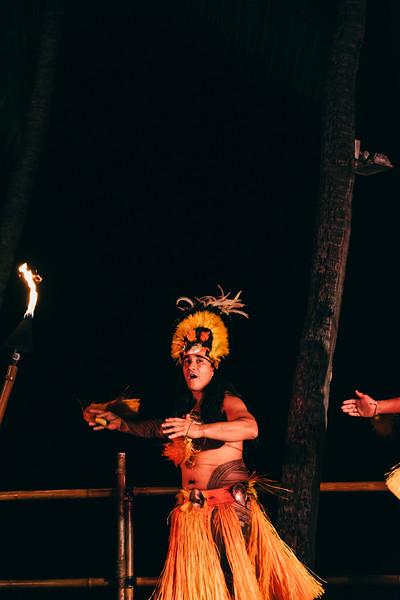Hawaii20-536.jpg