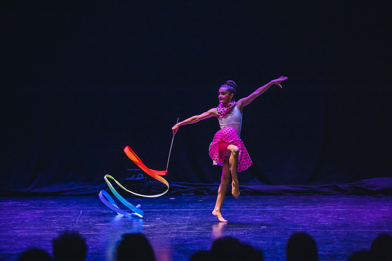 Gala Danza Experience 141.jpg