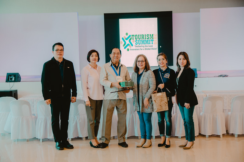 Lipa Tourism Summit 2019-171.jpg