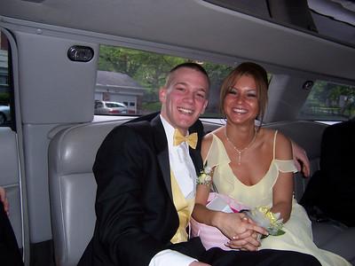 2005-05-19 Kati's at Paul's Senior Prom