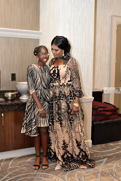 Olawumi's 50th birthday 685.jpg