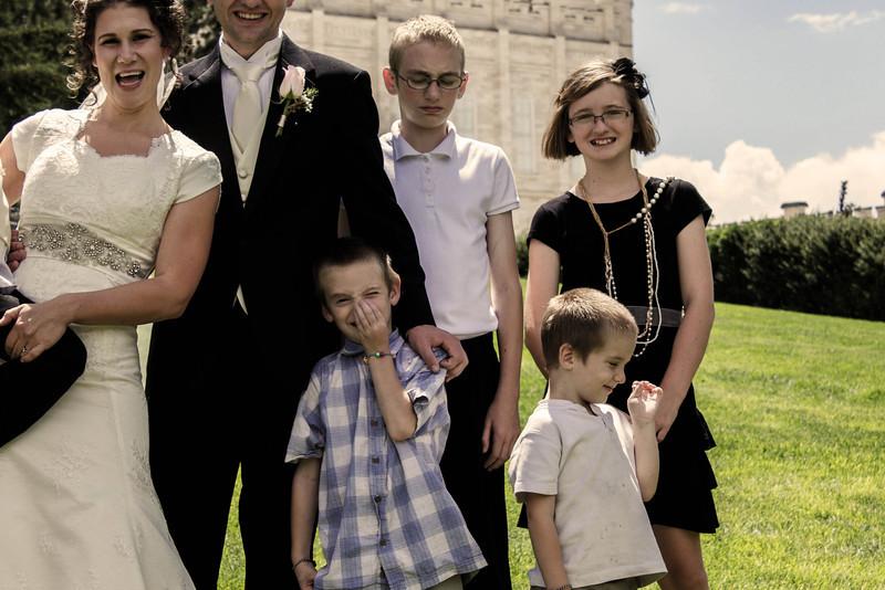 Josh_and_Rachel_Wedding_0845.jpg