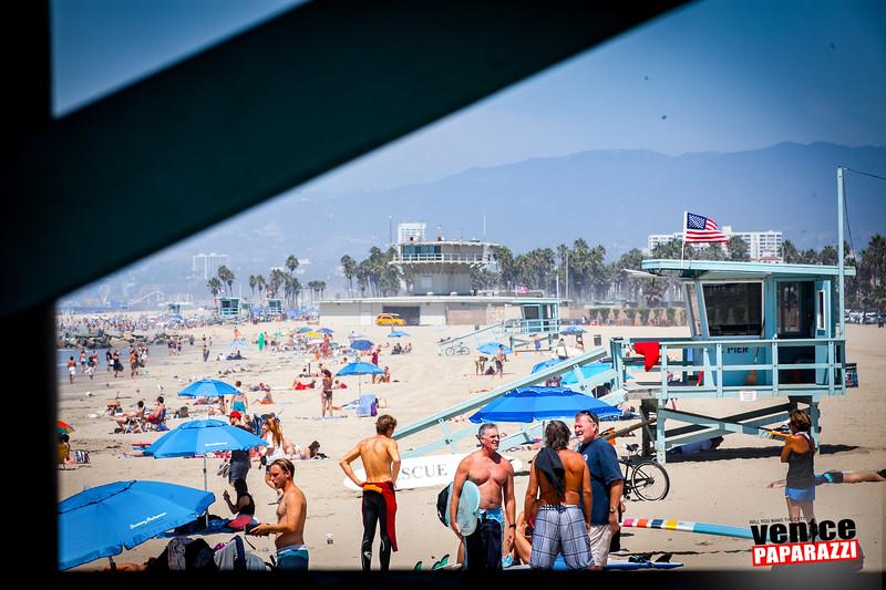 Venice Beach Fun-378.jpg