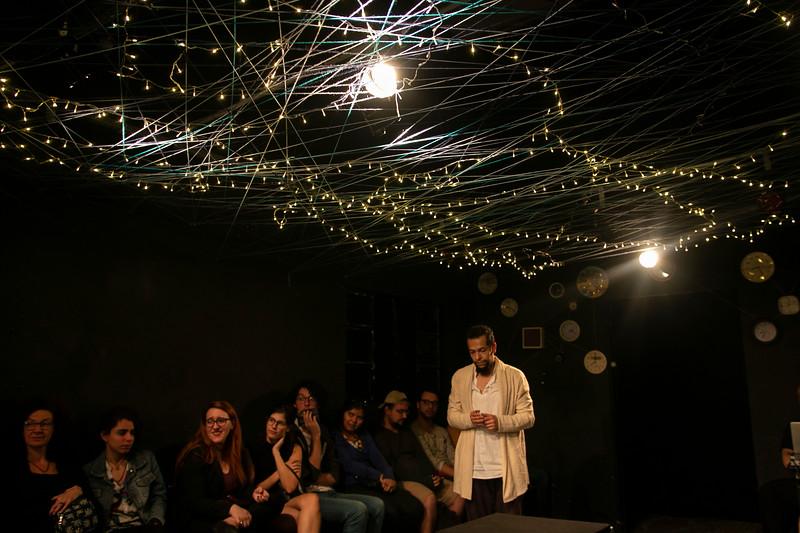 Allan Bravos - Fotografia de Teatro - Indac - Por um breve momento-1276.jpg