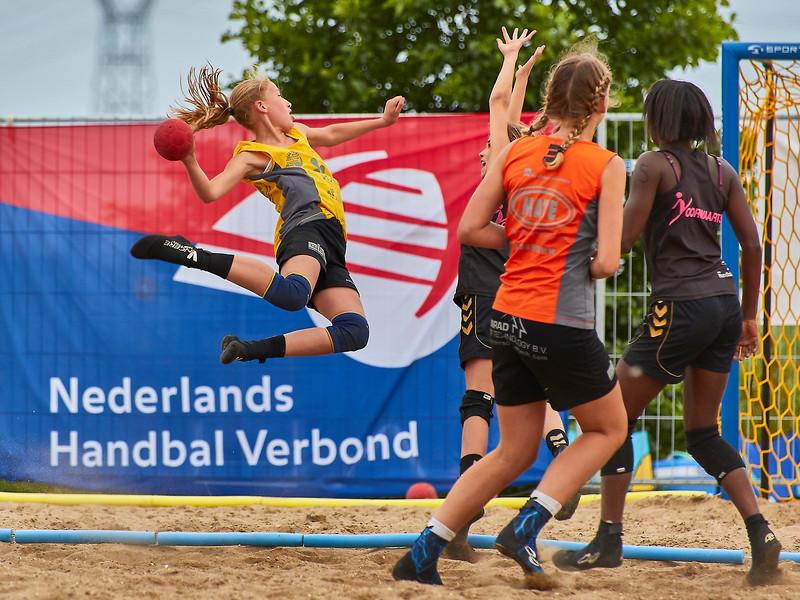 Molecaten NK Beach Handball 2017 dag 1 img 529.jpg