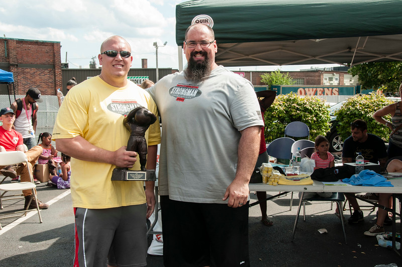 TPS Strongman 2015_Aug 2015__ERF2316.jpg