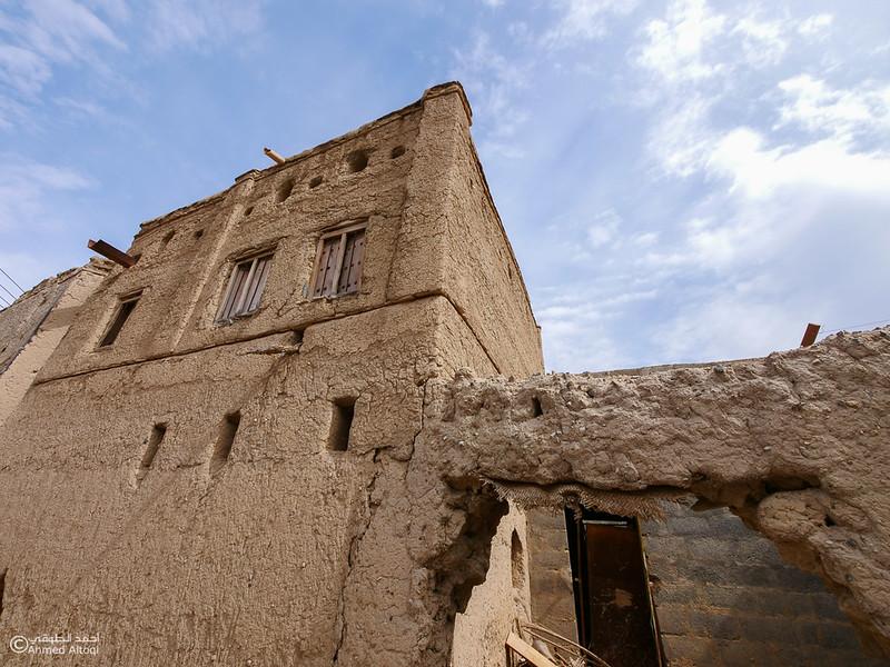 P1211450Al Hamra- Oman.jpg