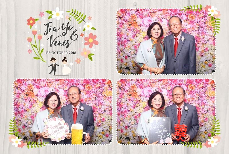 Jiayi&Venis-0025.jpg