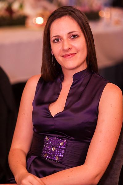 20120609-225226-leticia-paul-_JET0563-impression.jpg