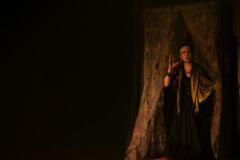Allan Bravos - Fotografia de Teatro - Agamemnon-305.jpg