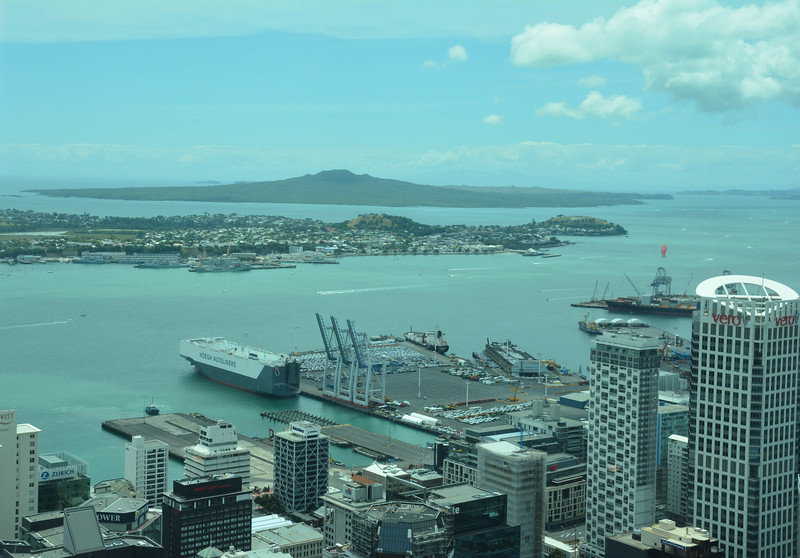 Auckland-16.jpg
