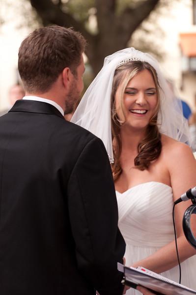 2-8-2014 Varnadoe &  Napoles Wedding