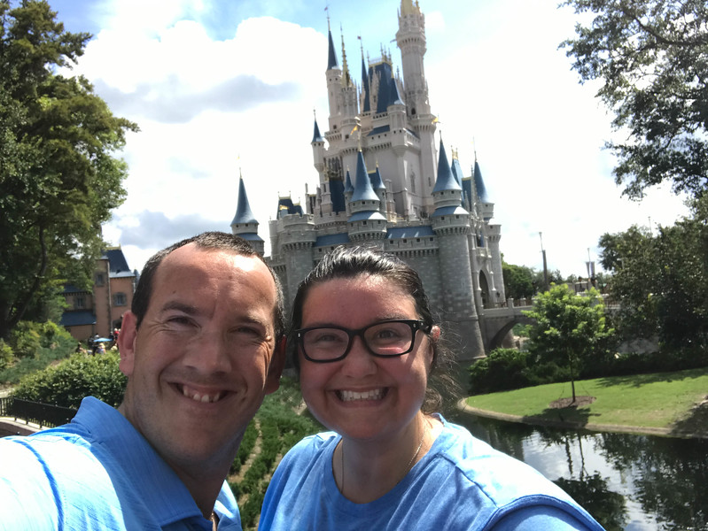 Disney World351.jpg