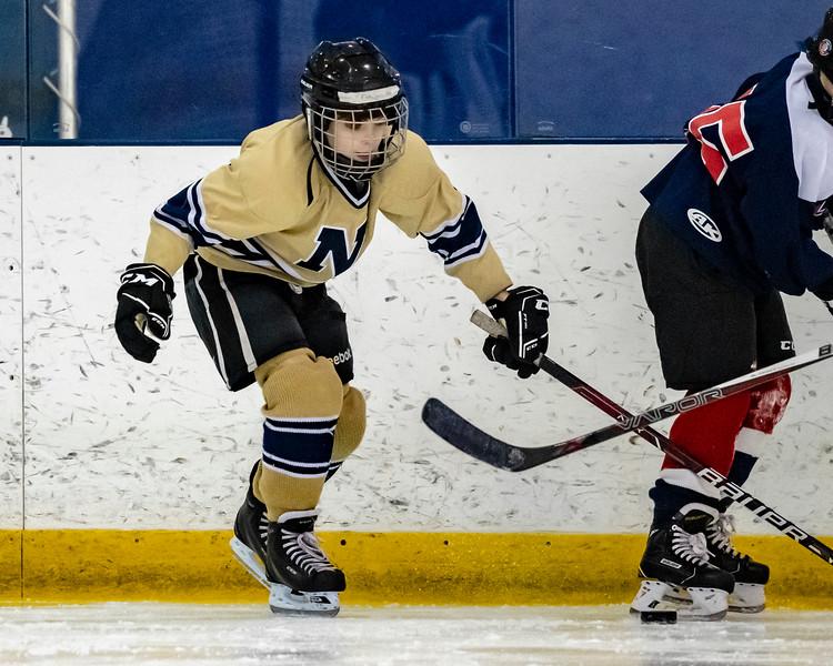 2018-2019_Navy_Ice_Hockey_Squirt_White_Team-67.jpg