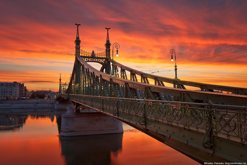 Budapest-IMG_4982-web.jpg