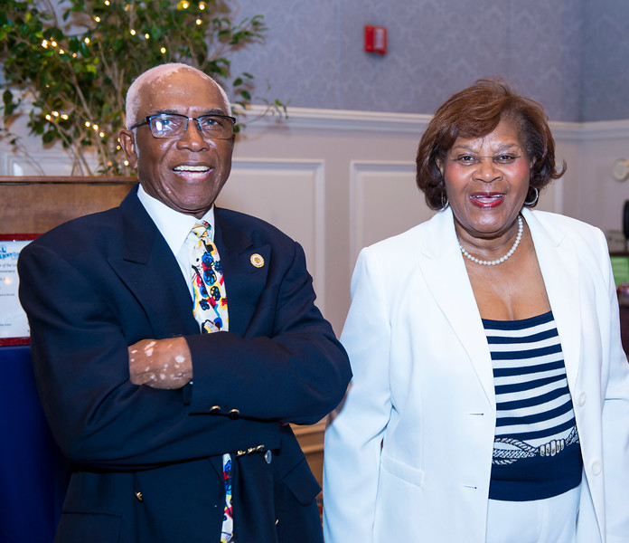 The Link's Incorporated Orlando (FL) Chapter 65th Anniversary - 131.jpg