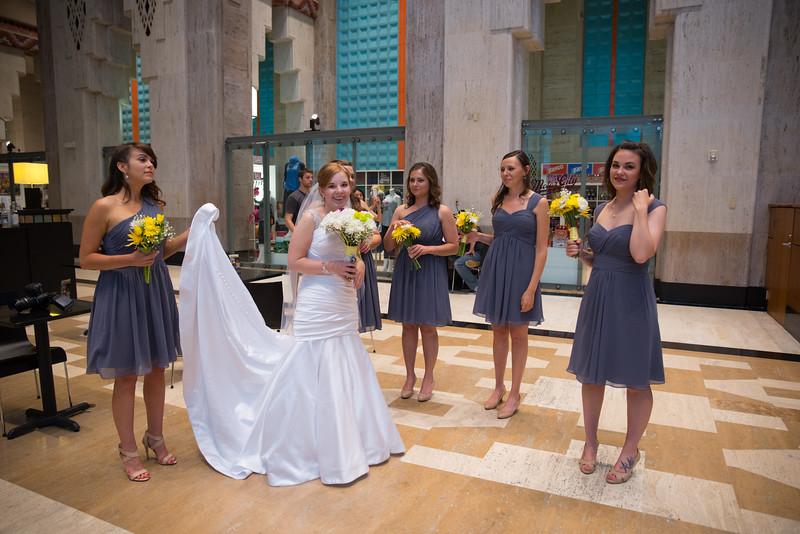 UPW_HEGEDUS-WEDDING_20150530-218.jpg