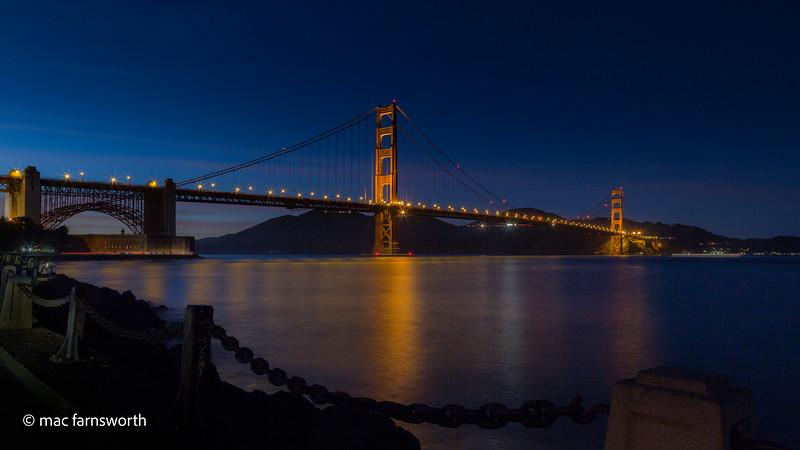 San Francisco019December 27, 2017.jpg