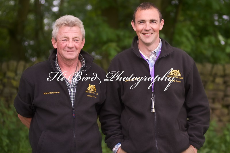 Mark & Jamie Bettinson  3827.jpg