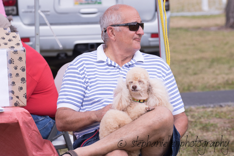 Woofstock_carrollwood_tampa_2018_stephaniellen_photography_MG_8705.jpg