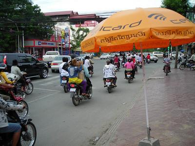 Cambodia 09 Greg