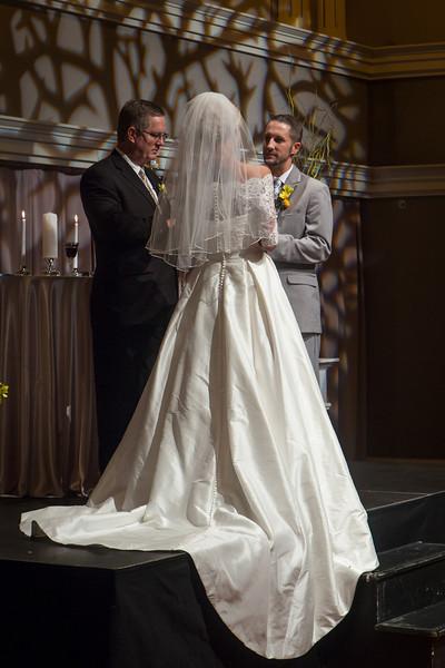 Wedding - Thomas Garza Photography-331.jpg