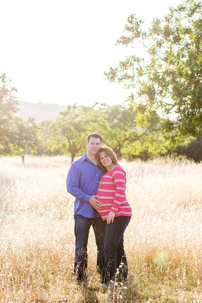 Neil Maternity