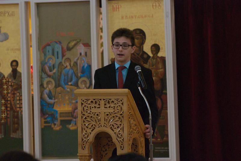 2017-03-26-Parish-Oratorical-Festival_022.jpg