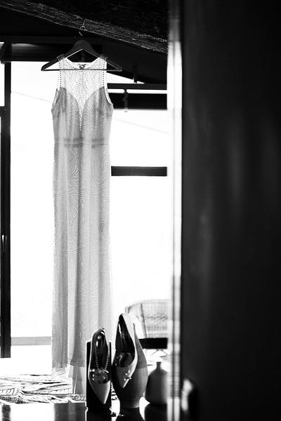 Awardweddings.fr_pre-wedding__Alyssa  and Ben_0137 copy.jpg