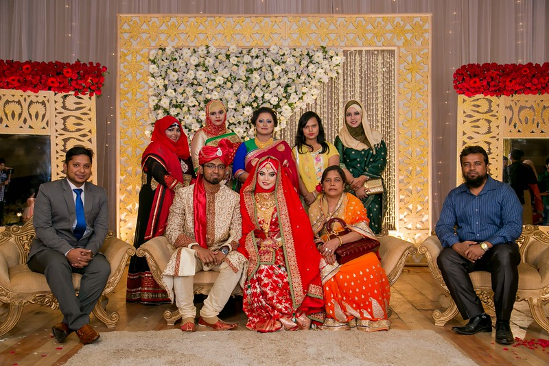 Z.M.-1529-Wedding-2015-Snapshot.jpg