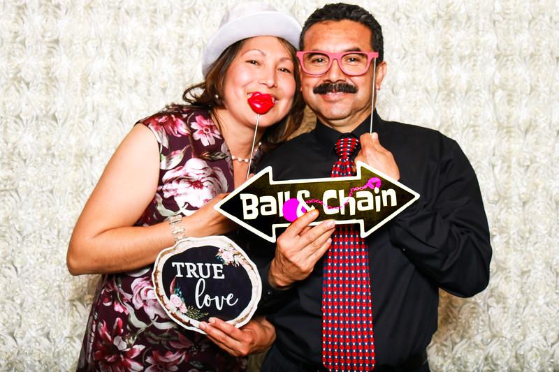 A Sweet Memory, Wedding in Fullerton, CA-217.jpg