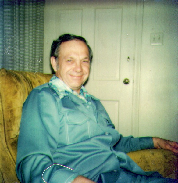 Wayne in our Living room .jpg