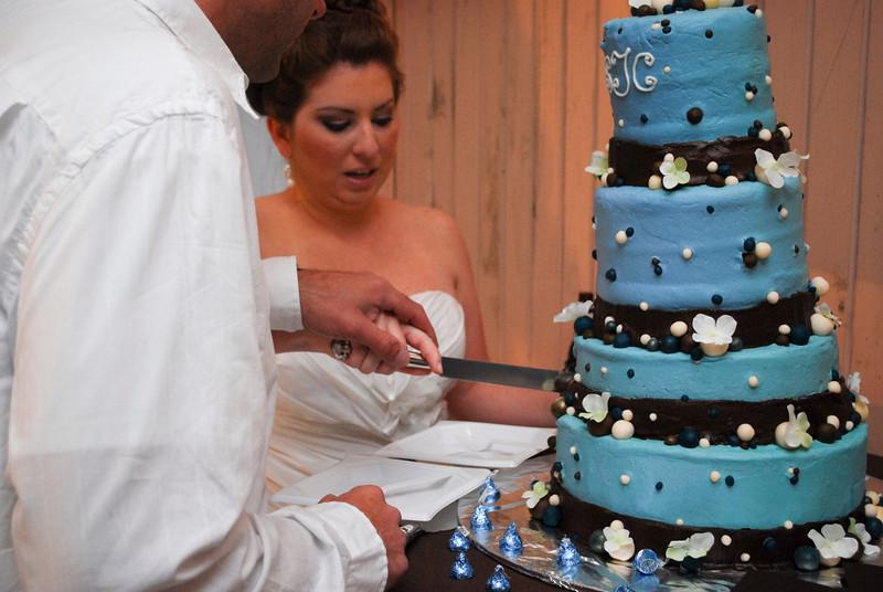 STEVE WEDDING-1220.jpg