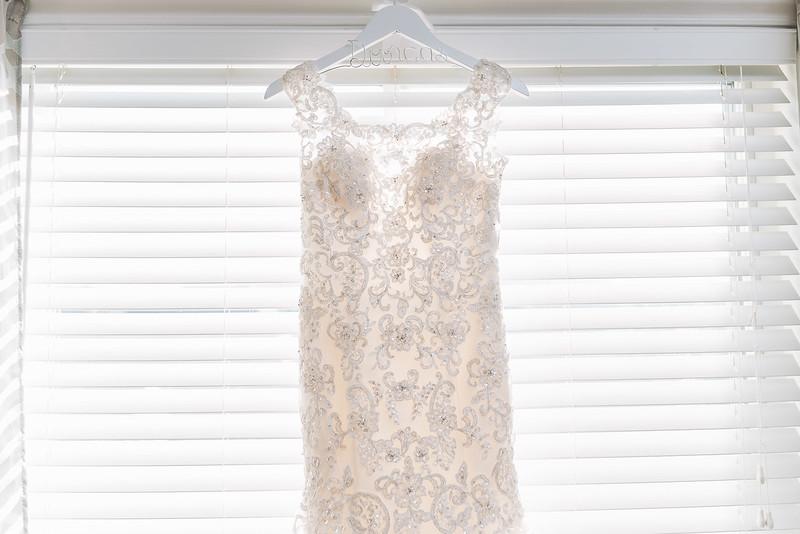 2018-09-15 Dorcas & Dennis Wedding Web-10.jpg