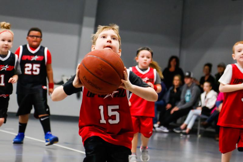 Upward Action Shots K-4th grade (225).jpg
