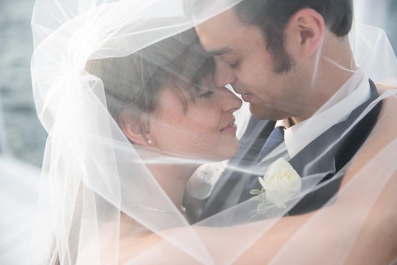 Elyse's Wedding Portfolio